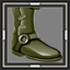 icon_10008.png