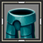 icon_11019.png