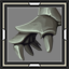 icon_13029.png