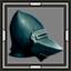 icon_16003.png