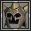 icon_16029.png