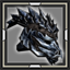icon_16102.png