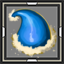 icon_16111.png