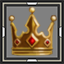 icon_16112.png