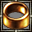 icon_17003.png