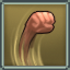 icon_2105.png