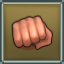 icon_2119.png