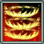 icon_2120.png