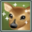 icon_2153.png
