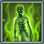 icon_2195.png