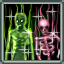 icon_2196.png