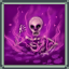 icon_2200.png