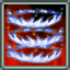 icon_2205.png