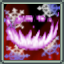 icon_2207.png