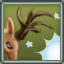 icon_2219.png
