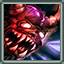 icon_3032.png