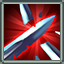 icon_3046.png