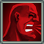 icon_3050.png