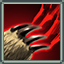 icon_3067.png