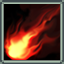 icon_3069.png