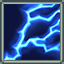 icon_3070.png