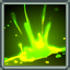 icon_3251.png