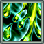 icon_3303.png