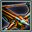 icon_3305.png