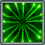 icon_3307.png