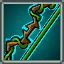 icon_3316.png