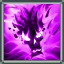 icon_3428.png