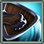 icon_3446.png