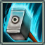 icon_3472.png