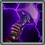 icon_3476.png