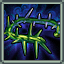 icon_3483.png