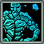 icon_3504.png