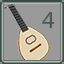 icon_3515.png