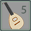 icon_3516.png