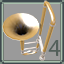 icon_3532.png