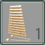 icon_3535.png