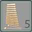 icon_3539.png