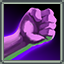 icon_3551.png