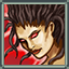 icon_3589.png