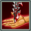 icon_3591.png