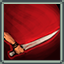 icon_3595.png
