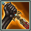 icon_3596.png