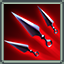 icon_3599.png