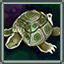 icon_3604.png