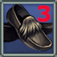 icon_3614.png
