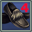 icon_3615.png